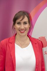Viviana klein